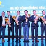 Chủ đầu tư công ty Hưng Lộc Phát Corporation có uy tín không?