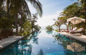 đi mũi né nên ở resort nào 2019 resort victoria phan thiết