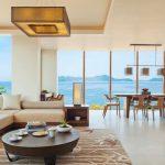 Căn hộ chung cư condotel nghĩa là gì? Có nên mua? Pháp lý 2019