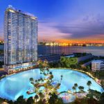 Đánh giá dự án căn hộ chung cư An Gia Skyline bảng giá 2019 cập nhật
