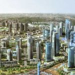 Dự án GS Metro City Nhà Bè bảng giá CĐT 2019 Zeitgeist