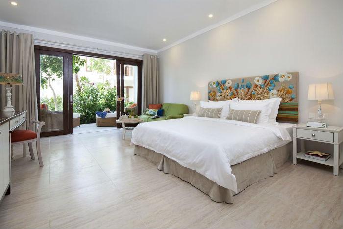 Resort Victoria Phan Thiết