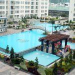 Đánh giá dự án chung cư Hoàng Anh Gia Lai 3, giá bán 2019