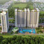 2020 Căn hộ chung cư Phú Hoàng Anh Nhà Bè review PHẢI ĐỌC trước