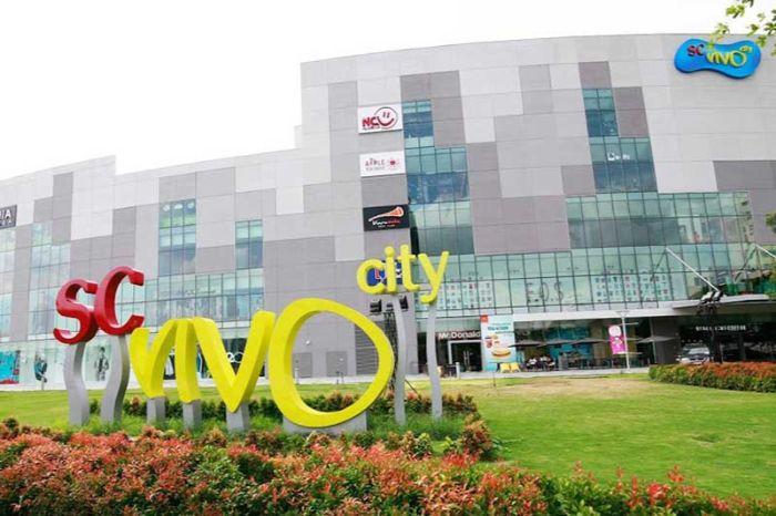 SC-Vivo-City-quan-7-o-dau-co-gi