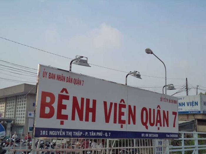 gioi-thieu-chung-ve-benh-vien-quan-7