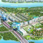 Khu đô thị là gì? Quy định về quy hoạch khu đô thị