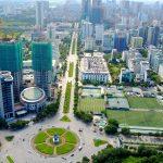 Người nước ngoài có được mua nhà ở Việt Nam?