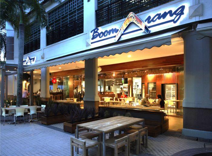 nha-hang-Boomarang-Bistro