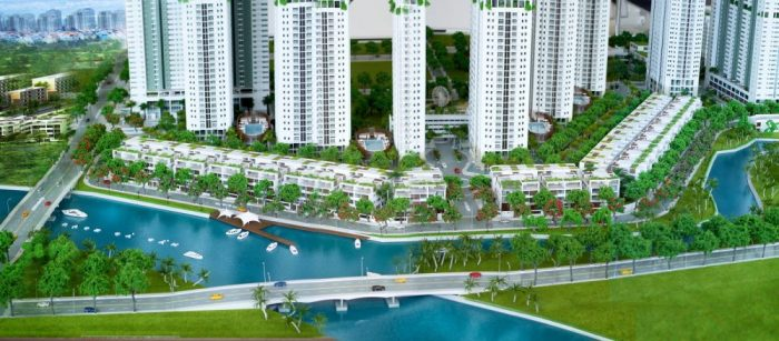 lưu ý khi mua chung cư, kinh nghiệm mua dự án căn hộ tp hcm, hà nội