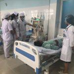 Bệnh viện đa khoa quận 7 tphcm có tốt không, giờ làm việc, địa chỉ ở đâu