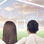 Hướng dẫn chọn hướng nhà hợp với tuổi vợ chồng