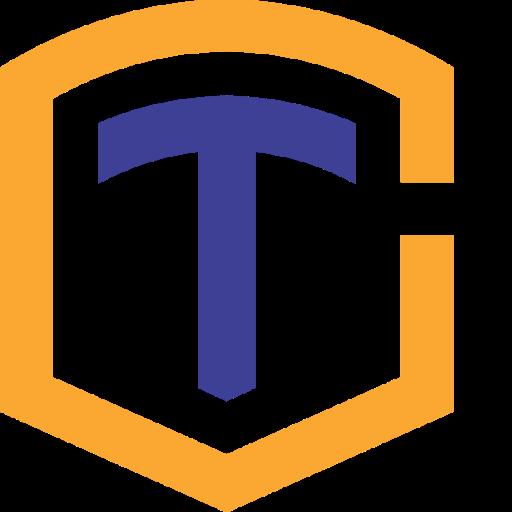 logo tranvantoan.com